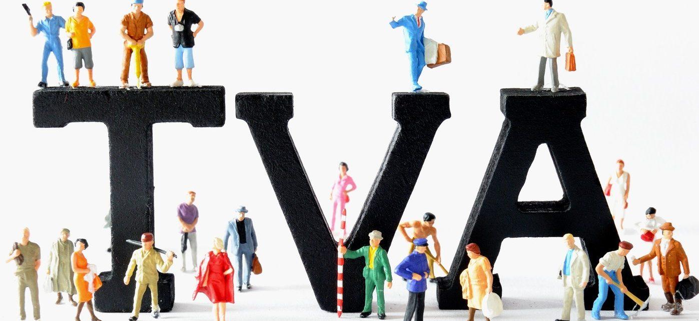 La TVA - image
