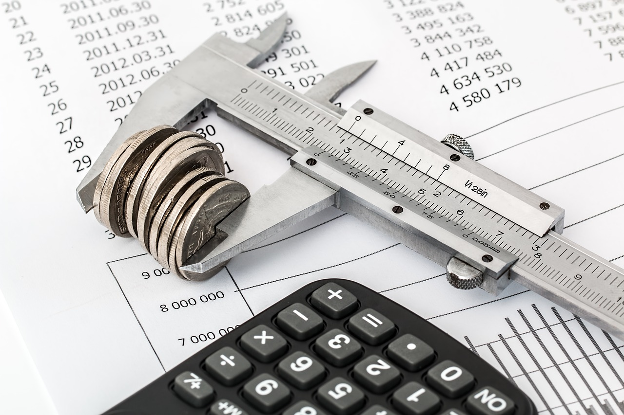 Quelles sont les différentes façons de réduire ses impôts (défiscalisation) ?